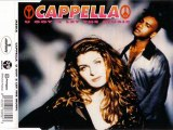 CAPPELLA - U got 2 let the music (PAGANI km 1972 mix)