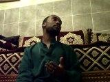 Sheikh Mohamed Bajrafil, Divergence étymologique
