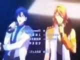 Uta no Prince sama Maji Love 1000% Ending