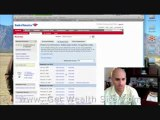 Make Money Online Scams? How To Avoid Scams? Talk To A Real Person?