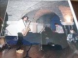 VERY EARLY - Bill Evans -  ( Mario Vilas Quartet 1996 )