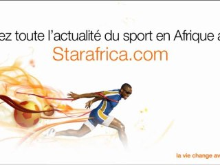 Afrobasket 2011 : road to victory for CAR