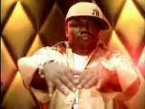 """Beanie Sigel feat Snoop Dogg """"Don't Stop"""""""