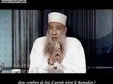 Grand Message pour les musulmans
