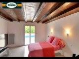 Achat Vente Maison  Pérols  34470 Hérault