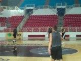proponisi PAOK basket 1