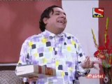 Sajan Re Jhoot Maat Bolo - 22nd August 2011 pt3