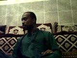 Mohamed Bajrafil - Le Ramadan en famille