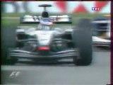[Divx FRA] Formule 1 GP USA 2003 [Orages sur Indianapolis] Part 4
