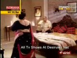 Dharam Patni (Episode 4th) - 22nd August 2011-pt2