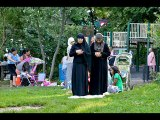 Sheikh Mustapha Mbaye, Les 4 adorations PART 1/2
