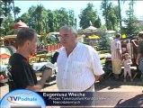 XII Mistrzostwa Polski w jeździe na muszli klozetowej