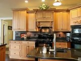 Video of 7 Powderkeg Way   Saugus, Massachusetts real estate & homes