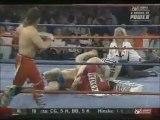 Midnight Rockers vs. Kevin Kelly & Klaus Kiniski (1/2)