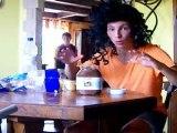 BM Parodie Mika - Elle me dit par Polo Viscontini (Parodie Clip officiel, exclu, buzz) Boysbandeurs