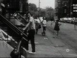 """Roy DeMeo """"dit le nettoyeur de Brooklyn"""" - Histoire de gangsters"""