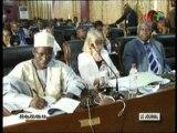 Les droits des populations autochtones au cœur d'une rencontre à Brazzaville