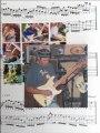 ALL BLUES - Miles Davis  - ( Mario Vilas Quartet  take two  07/23/2004 )