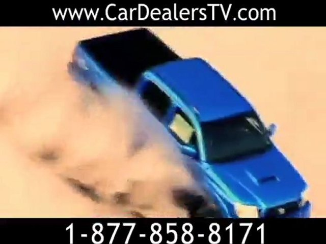 Automotive Advertising Agency