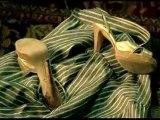 Ne-Yo feat. Marvin Gaye - Sexy Love (Dj SCooP Remix)