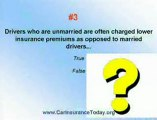 Visit: http://www.carinsurancetoday.org --- For all your car insurance needs and questions.Get reduced car insurance rates and spend less money.