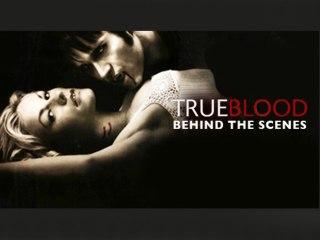 True Blood Season 4 - Inside The Episode: Episode #45 (HBO)
