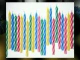 Birthday Parties | Birthday Parties | Birthday Parties