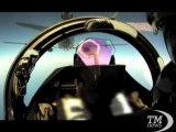 Guerra in Libia, i cinque mesi della missione Nato - VideoDoc. Il primo raid il 19 marzo, Gheddafi alla resa dei conti