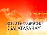 200506gs_sampiyonluksevinc_01