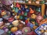 Le Maroc que j'aime : الثلاثاء 23 غشت