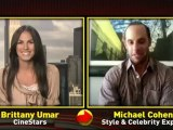 Celeb Buzz: Will Smith & Jada Pinkett-Smith Separate