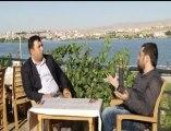 AKSAKAL'la Çıkmaz SOKAK - Aktif Haber Gazetesi . Com En Kaliteli Haber Portalı