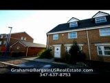 Cheap Birmingham Investment Properties For Sale