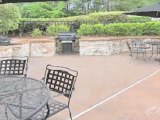 Pinnacle Ridge Apartments in Durham, NC - ForRent.com