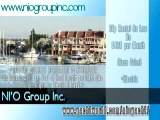 Boats Yachts Tampa Bay Call 727-639-2862 For More ...
