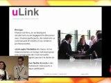 Ulink - CARREFOUR DES POSSIBLES PICARDIE 2010