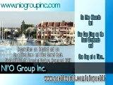 Best Marinas Madeira Bay Call 727-639-2862 For More ...