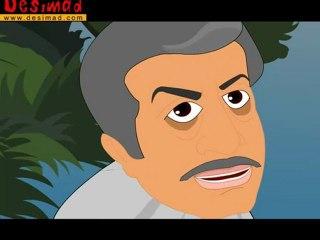 Jai Veeru - Being Responsible