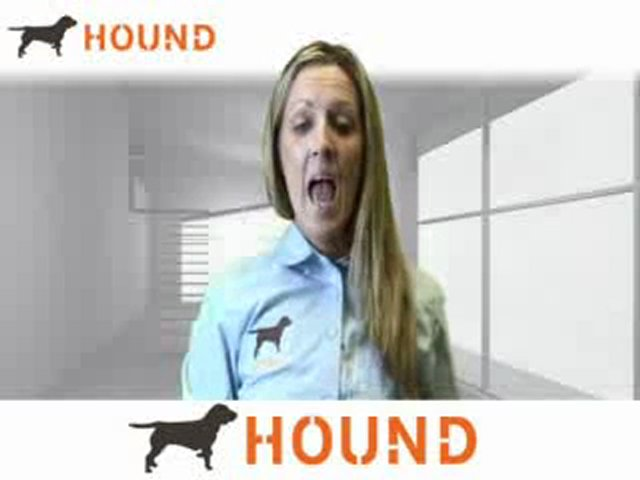 Product Manager Marketing Jobs, Careers, Employment – Hound.com