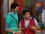 Sajan Re Jhoot Mat Bolo - 24th August 2011 Watch Online Video p2