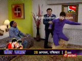 Sajan Re Jhoot Maat Bolo - 24th August 2011 pt3