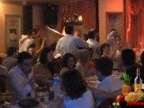 Kumkapı Patara Restaurant - www.eniyirestaurantlar.com