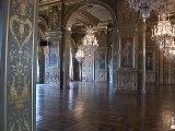 Visitez l'Hôtel de Ville pendant les Journées du patrimoine