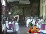 Kozz Haliç Restaurant - www.eniyirestaurantlar.com