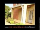 Real estate Pyrénées-Orientales , Particulier vend maison Le Barcarès (66)  Languedoc-Roussillon