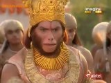 Ramayan(Special Episode)- 24th August 2011 Video Watch Online p3