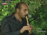 Muzaffer Gürler Al beni yanına Eşqa Dilan Remezanê 2011 TRT-6
