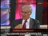 Ulusal Bakış 21 Ağustos 2011 Şahin Mengü Yaşar Okuyan 1.Bölüm