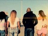 [clip 2011!!] Kaysha feat Big Nelo / Throw ya money up /nouveauté cabo