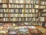 Livres et disques (L'échange)